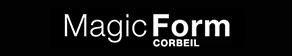 Magic Form Corbeil - Salle de sport
